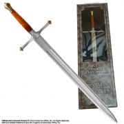 Official Ice Sword Letter Opener - Game Of Thrones